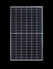Q.CELLS QPEAK-DUO-G5 BLK 320 Wp monokristályos napelem