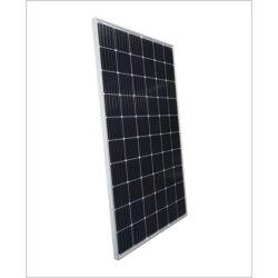 Suntech 275 Wp polikristályos napelem