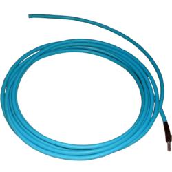 4 mm-es kábel