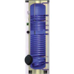 Reflex SB 300/2 tároló