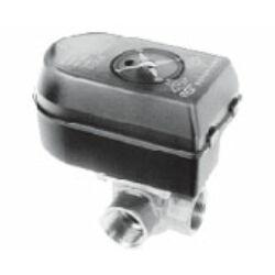 EMV 110 Rotodrivert F3L motoros golyóscsap