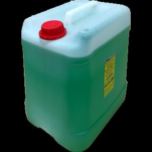 Frigoszolár-S 10 kg fagyálló folyadék