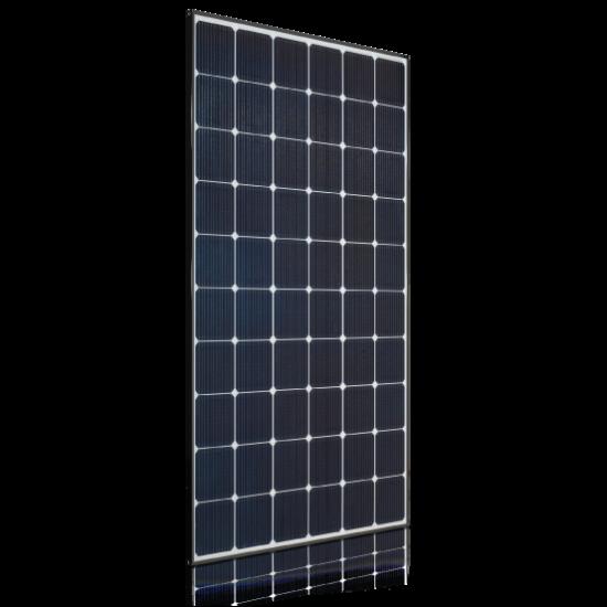LG NeONR 365 Wp monokristályos napelem