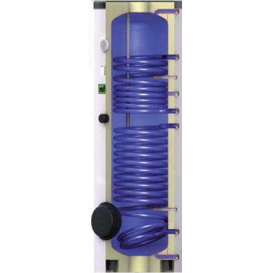 Reflex AF 500/2 tároló