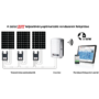 Kép 2/2 - SolarEdge SE 10K inverter