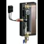 Kép 1/4 - FriWaHe26-17 hőcserélős melegvíz készítő egység