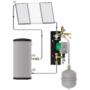 Kép 3/5 - PAW SolarBloc Maxi Basic visszatérő szoláris egység