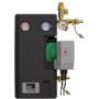 Kép 1/5 - PAW SolarBloc Maxi Basic szoláris egység