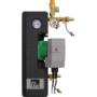 Kép 1/5 - PAW SolarBloc Maxi Basic visszatérő szoláris egység